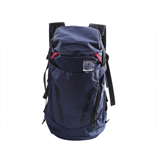 China Manufacture Foldable Waterproof Travel Sports Durable Backpack 28L