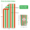 Microfiber Colorful Beach Towel With Cotton Canvas Bag OEM Factory