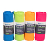 4PACK PROMOTION TOWEL FOR OUTDOOR