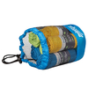 6PACK PROMOTION TOWEL FOR TRAVEL & SPORT